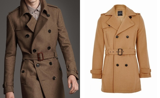 trench-clon-top-man-burberry