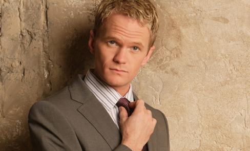 Barney-Stinson-seductor