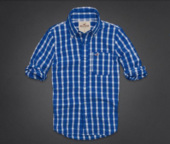 Camisa-Hollister-Palm-Canyon