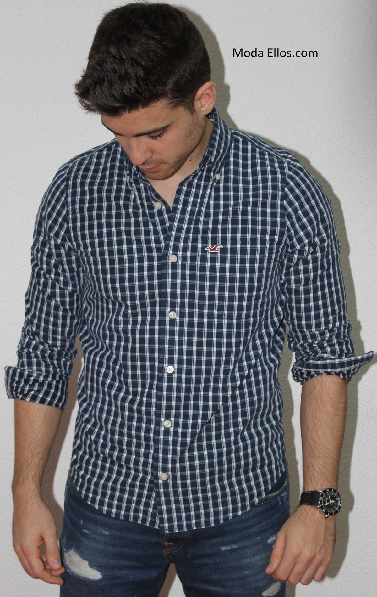 camisa-hollister-2013
