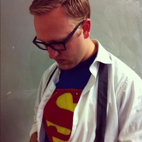 disfraz-clark-kent-superman-carnaval