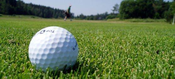 golf_españa