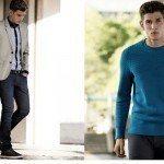hm-primavera-verano-2014-estilo-denim-jersey-azul