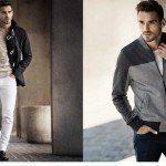 hm-primavera-verano-2014-estilo-navy-chaqueta-harrington