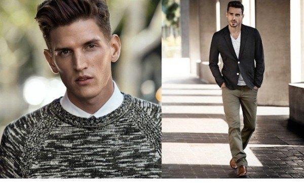 hm-primavera-verano-2015-jersey-gris-estilo-casual-sobrio