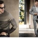 hm-primavera-verano-2014-jersey-sobrio-traje-gris