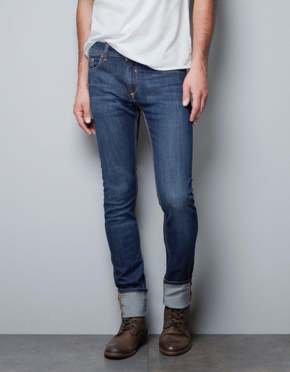 jeans-skinny-tachuelas-rebajas-zara-2013