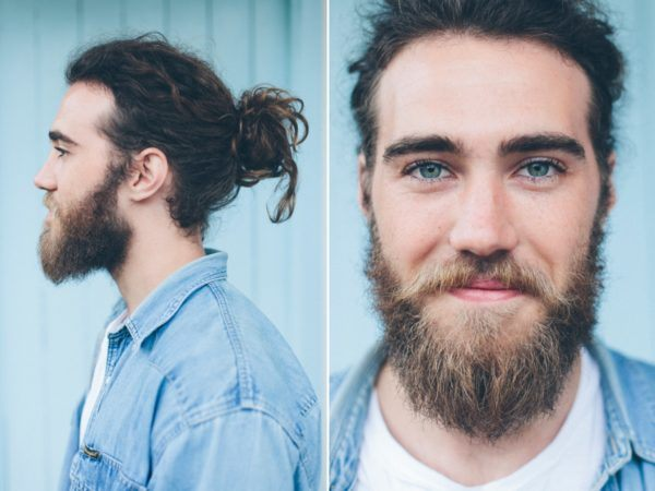 los-mejores-cortes-de-cabello-para-hombres-de-acuerdo-a-tu-tipo-de-pelo-2016