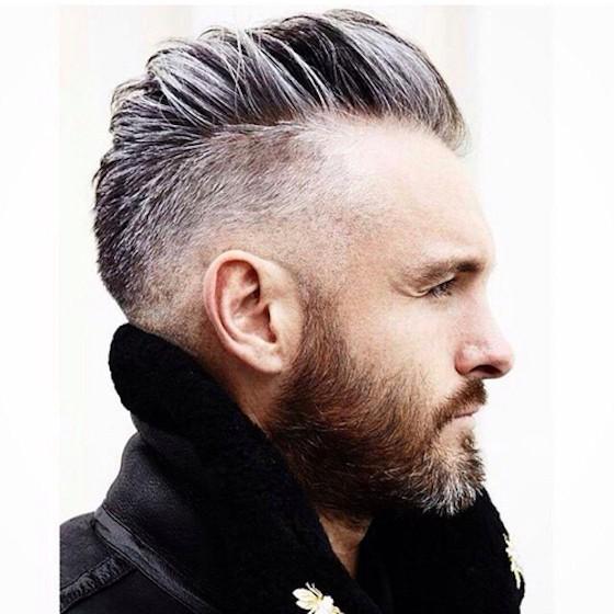 los-mejores-cortes-de-cabello-para-hombres-de-acuerdo-a-tu-tipo-de-pelo-2016-canas