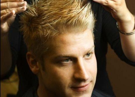 los-mejores-cortes-y-peinados-de-acuerdo-con-tu-tipo-de-cabello