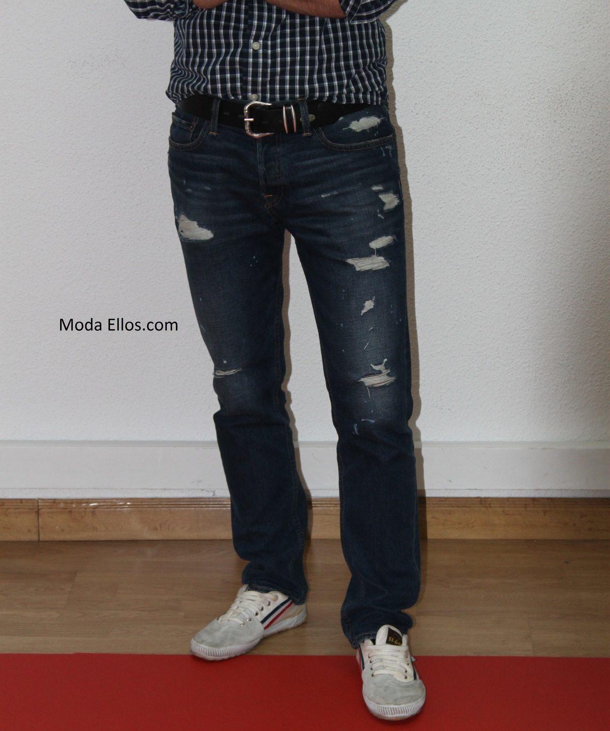 pantalones-holliser-2013-parte-delanera