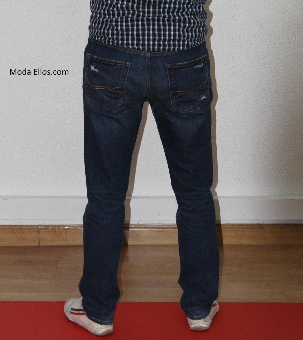 pantalones-holliser-2013-parte-trasera