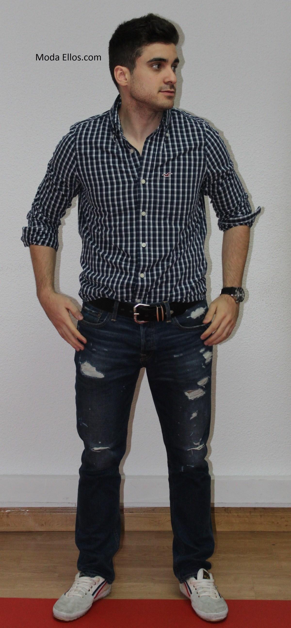 pantalones-hollister-2013