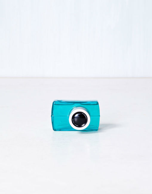 perfume-low-cost-pull-and-bear-camara-azul