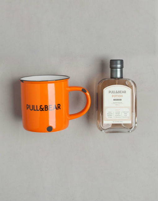 perfume-low-cost-pull-and-bear-regalo-taza