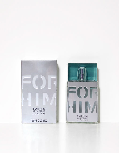 perfume-low-cost-zara-for-him-silver-edition