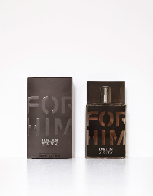 perfume-low-cost-zara-for-him