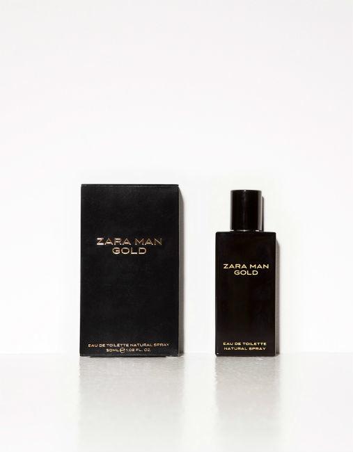 perfume-low-cost-zara-gold