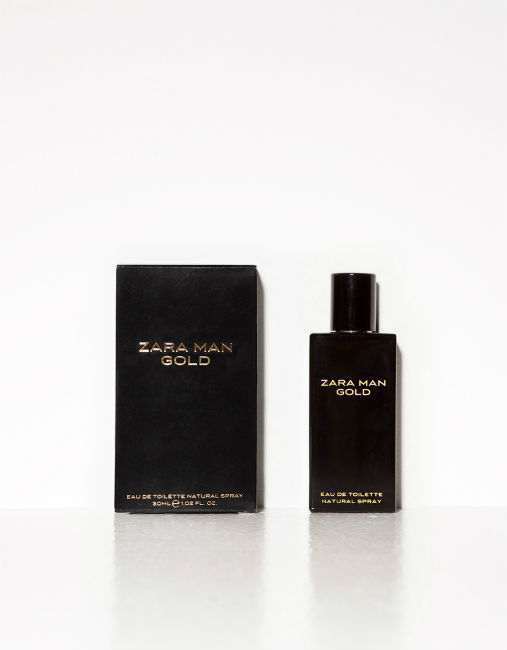perfume-low-cost-zara-gold