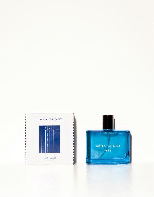 perfume-low-cost-zara-sport