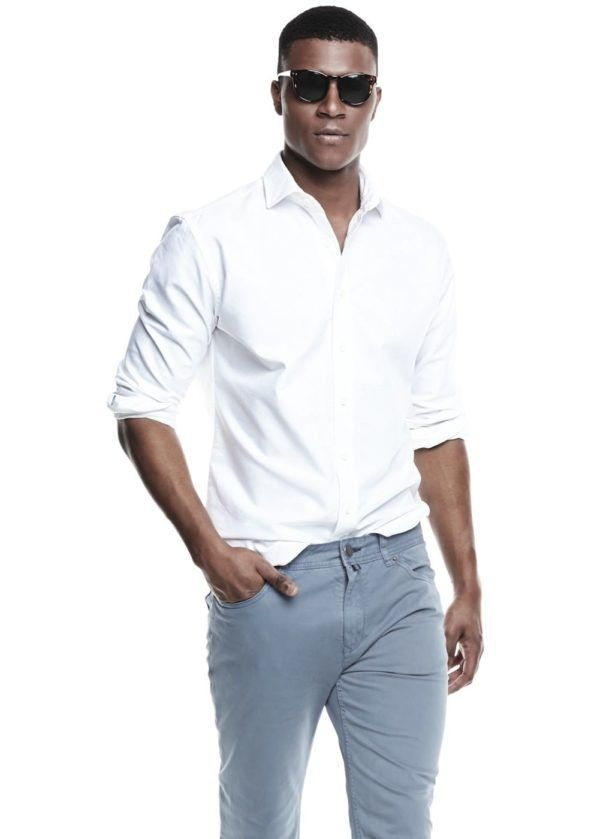 rebajas-mango-verano-2014-camisa-blanca