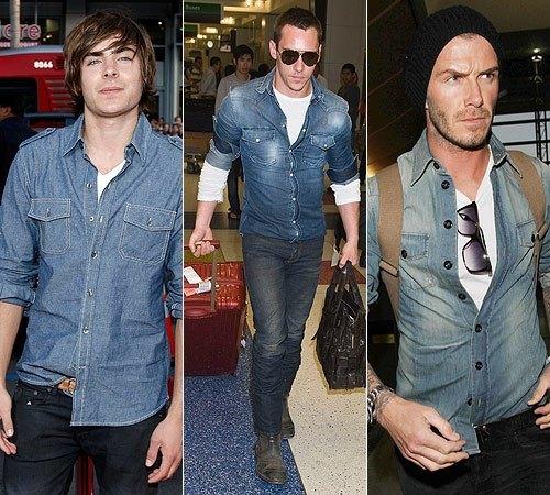 tendencias-camisas-2013