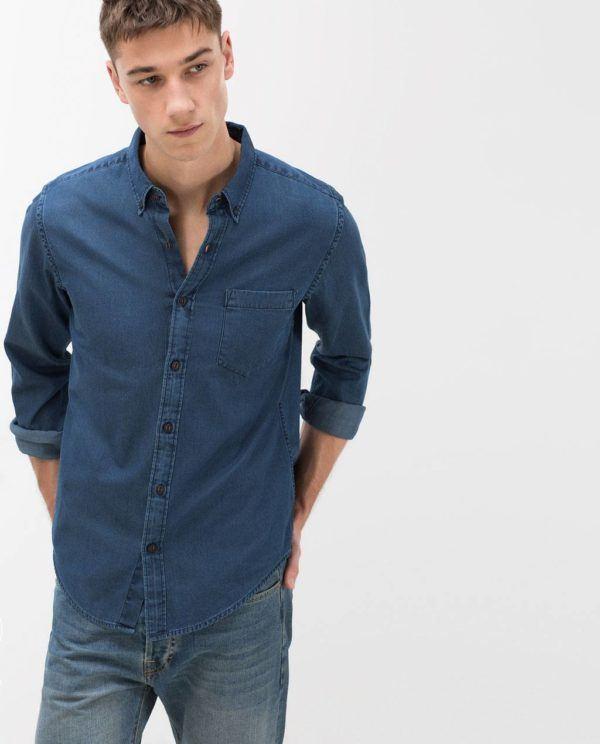 tendencias-camisas-2016-camisa-tejana