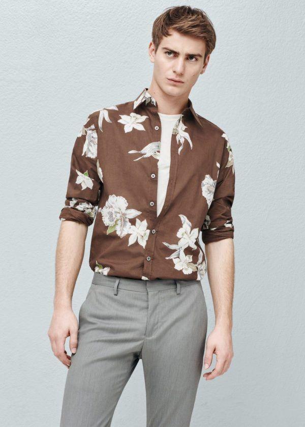 tendencias-camisas-2016-camisa-tropical-mango