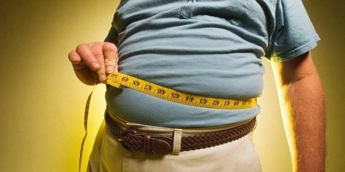 Como-vestir-bien-segun-la-constitucion-gordo