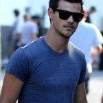 Taylor-Lautner-pelo-mas-corto
