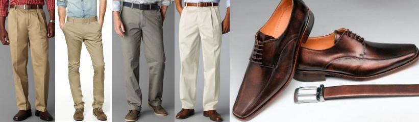 combinar-zapatos-con-los-cinturones