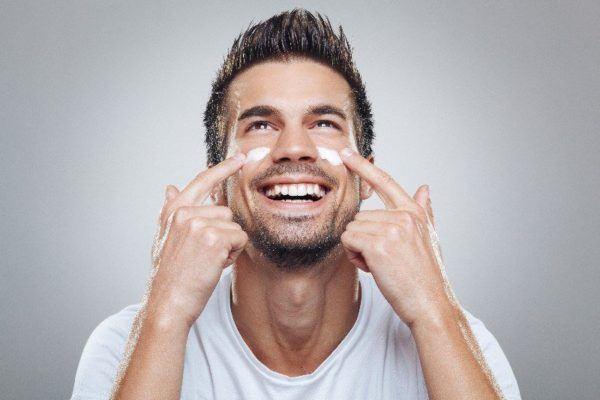 Como cambiar imagen cuidados faciales