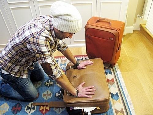 consejos-para-aprovechar-al-maximo-el-equipaje-de-mano