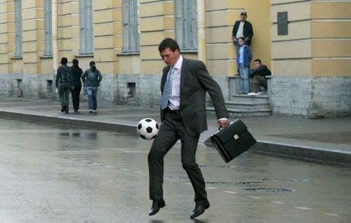 equipacion-para-jugar-al-futbol