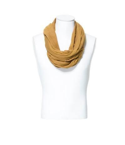 foulard-viscosa-poliester-zara-forma-de-llevarlo