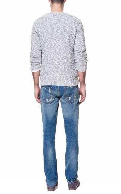 jeans-zara-rotos-remallados-parte-trasera