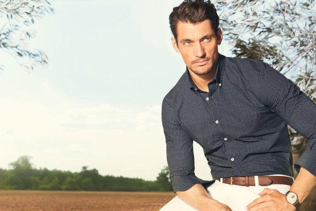 look-massimo-dutti-2013-camisa-pantalones