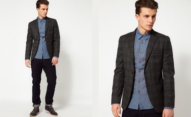 look-para-eventos-formales-2013-camisa-americana