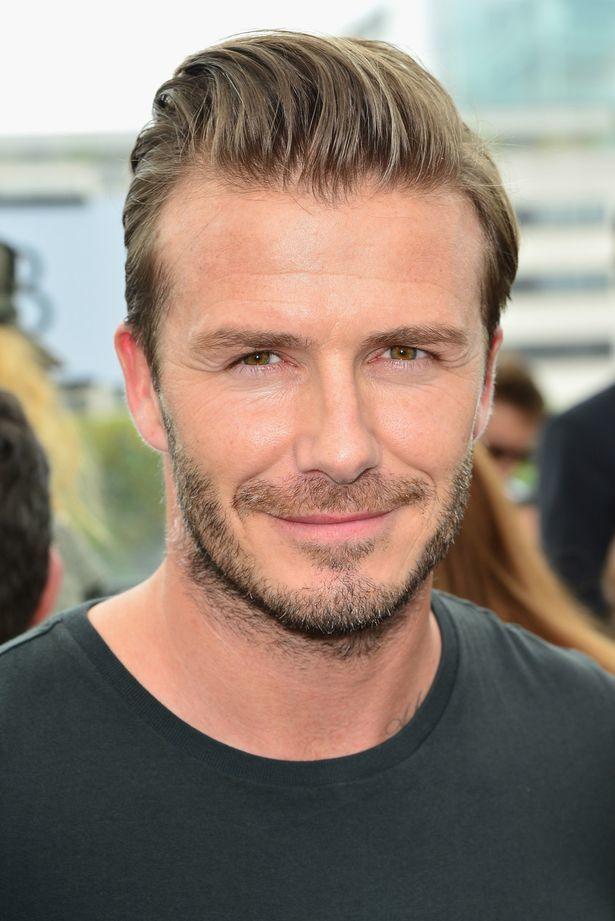 los-mejores-cortes-de-pelo-y-peinados-de-celebridades-hombres-david-beckham
