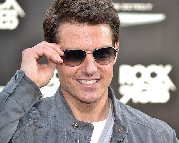 los-mejores-cortes-de-pelo-y-peinados-de-celebridades-hombres-tom-cruise