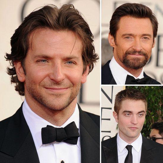 los-mejores-cortes-de-pelo-y-peinados-de-celebridades-hombres
