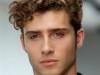los-mejores-cortes-de-pelo-y-peinados-para-hombre-tendencia-cabello-corto-2013-pelo-corto-rizado