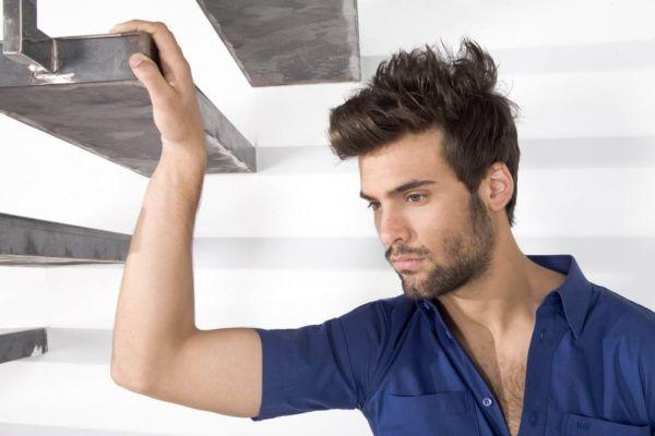 los-nuevos-cortes-de-pelo-y-peinados-masculinos-2013