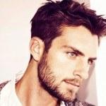 nuevos-cortes-de-pelo-y-peinados-masculinos