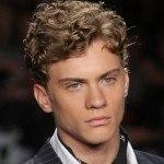 nuevos-cortes-de-pelo-y-peinados-masculinos-estilo-rizado