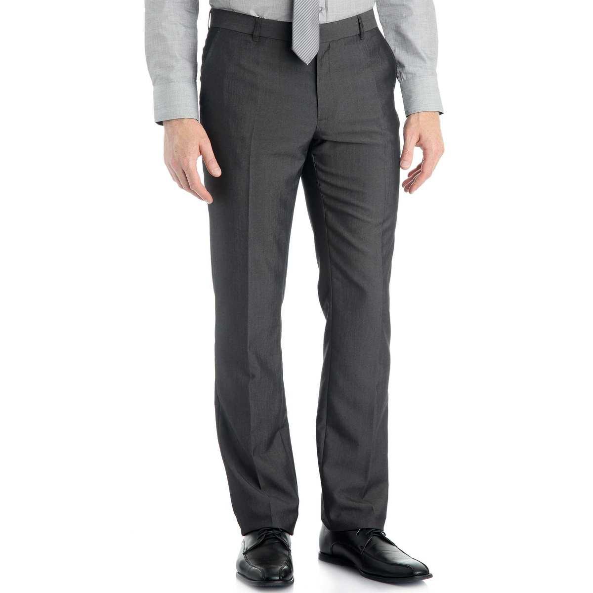 pantalones-lisos