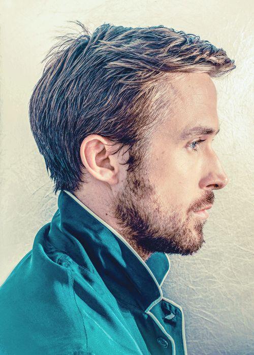 peinados-ryan-gosling-2016