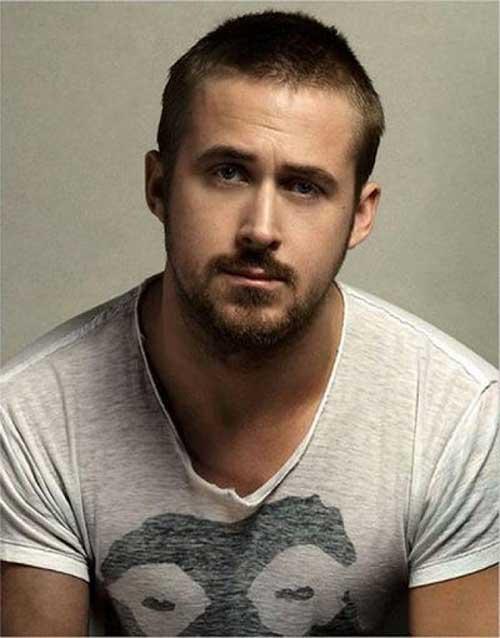 peinados-ryan-gosling-estilo-rapado