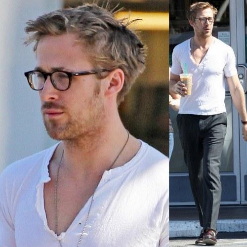 peinados-ryan-gosling-estilo-rebelde