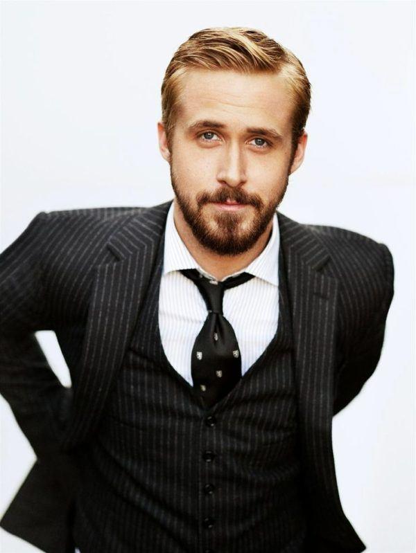 peinados-ryan-gosling-peinado-al-lado